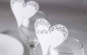 shop placecards